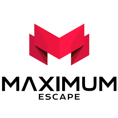 Maximum Escape Barcelona 1